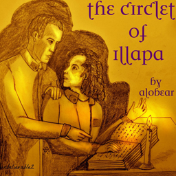The Circlet of Illapa