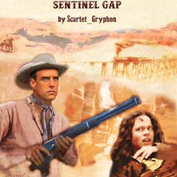 Sentinel Gap